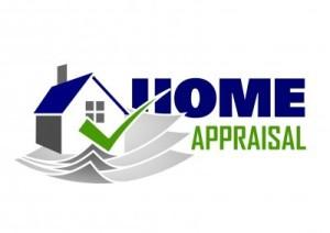 appraisal2