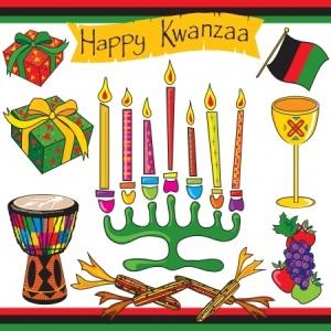 Kwanzaa2