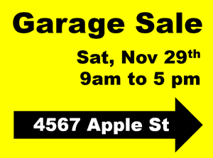 garage-sale-image